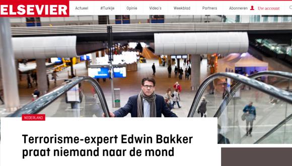 EdwinBakker