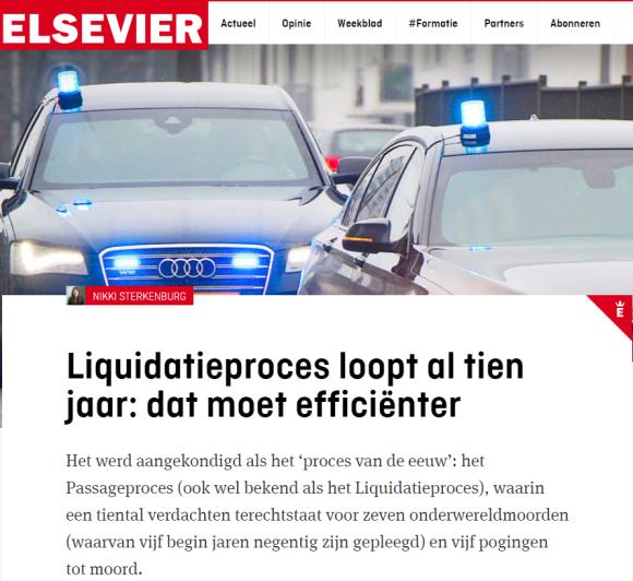 liquidatieproces.png